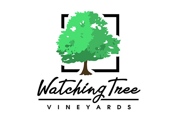 Watching Tree Vinyards