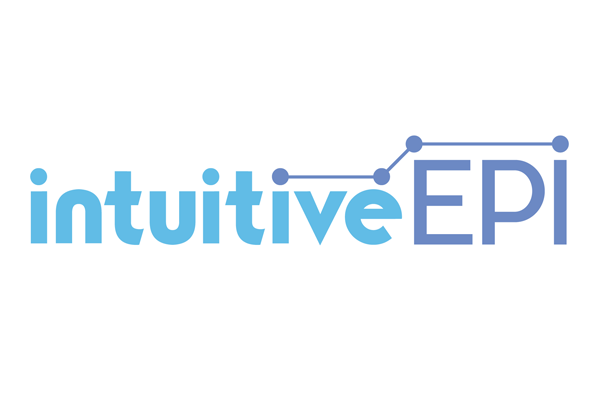 Intuitive Epi